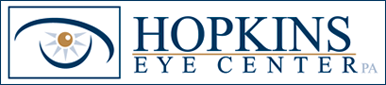 Hopkins Eye Center