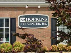 Greenville, SC Optometrist and Eye Care
